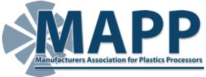 MAPP_logo