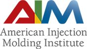 AIM-Institute_Logo_Vertical_Web (2)Ad